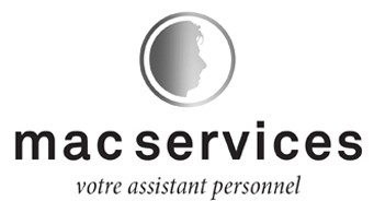 Mac Services